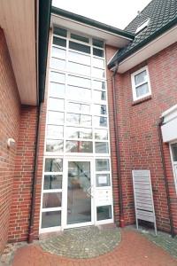 Auf-der-Nordheide-7-Eingang