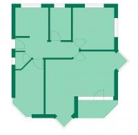 Auf-der-Nordheide-7-Grundriss
