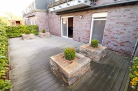 Hude-EG-Wohnung-Miete-Terrasse