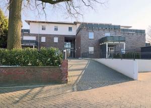 Mehrfamilienhaus-Heinrichstrasse-25-1